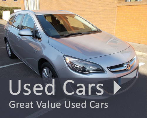 Used Cars For Sale in Bourne End near Beaconsfield, Marlow, Maidenhead, Slough and High Wycombe in Buckinghamshire